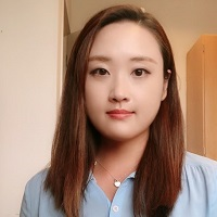 An image of Dr. Yujin Lee